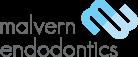 Malvern Endodontics